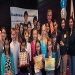 Celebration of Peace 2013-2014