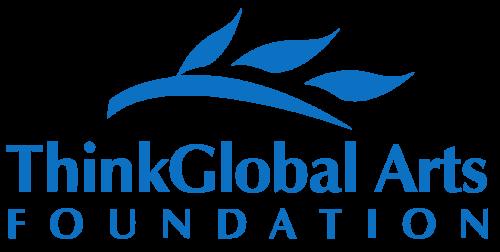 Think Global Arts Foundation